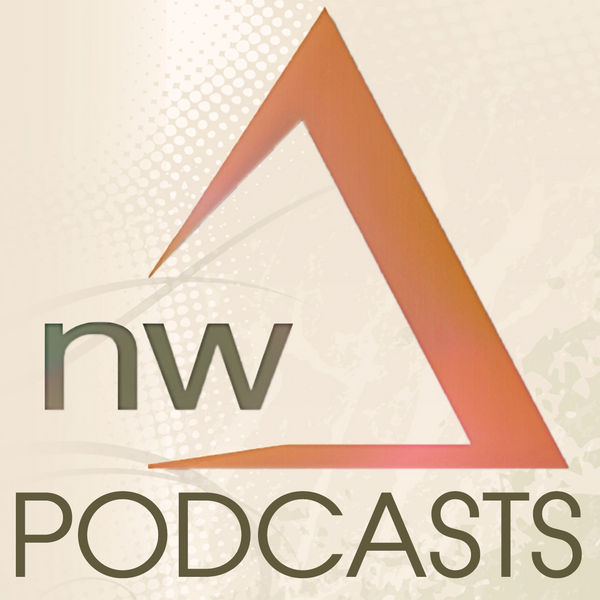 Northwest Ministry Network Podcasts