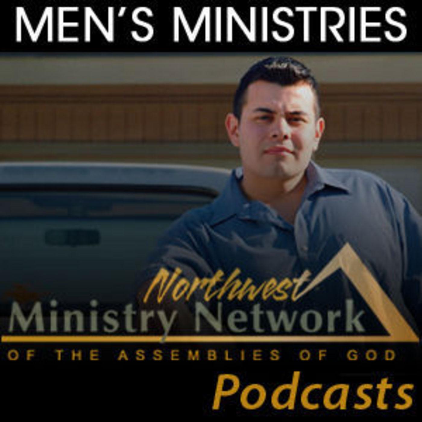 <![CDATA[NMWN Men's Ministries]]>