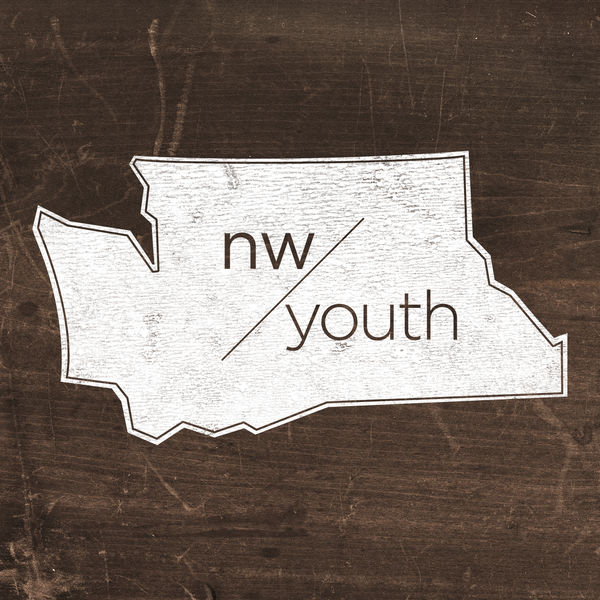 NWMN Youth Ministries
