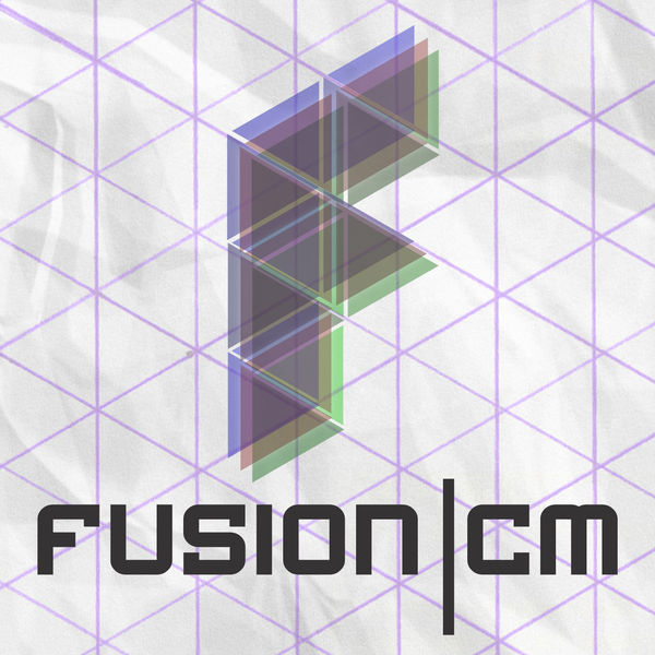 NWMN Fusion CM Podcast - Audio