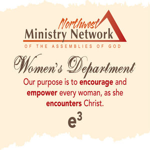 NWMN Women's Ministries