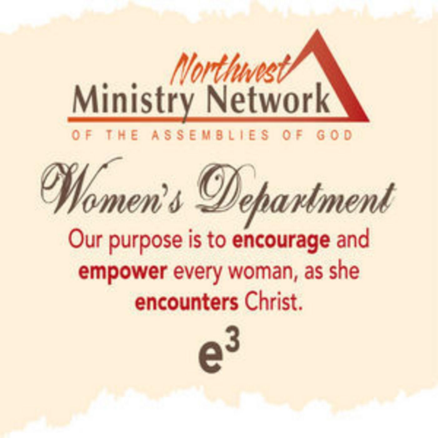 <![CDATA[NWMN Women's Ministries]]>