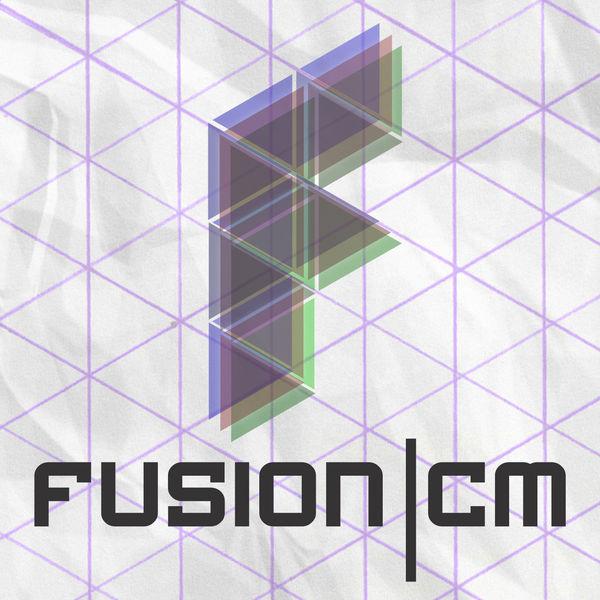 Fusion CM